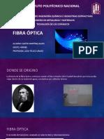 Fibra óptica.pptx