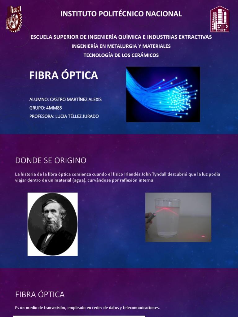 cbfc3ea457411 Fibra óptica.pptx