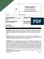 15 Auditoria Seguridad Salud en el Trabajo (1).pdf