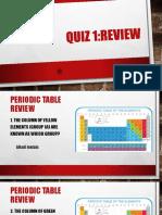 2e quiz 1 review
