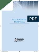 SaludMentalPerinatal_PRELIMINARES