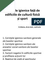 Edifi Sport