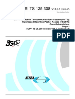 3GPPTS 25.308 UTRA High Speed Downlink Packet Access (HSDPA)-Overall description-ts_125308v100500p.pdf