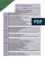 Programa de sst anual.pdf