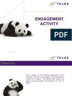 Engagement Activity (Joezel J. Maglajos).pptx