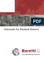 Internals_for_Packed_Towers_Rev3.pdf