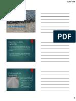 LOS AGREGADOS APUNTES.pdf