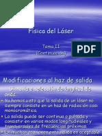 Física del Láser Tema III.ppt