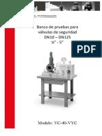 Banco de Prueba para Valvulas.es.pdf