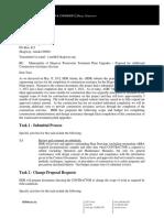 Skagway WWTP Addtl Construction Assistance Proposal 06-5-2012