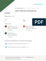 PublishedPaper.pdf