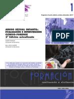 ABUSO SEX. INFANTIL.Evaluación e intervención clínico-forense.pdf