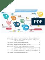 Draf_POS_AKREDITASI_2018.pdf