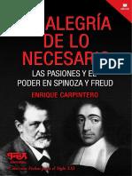 la_alegria_de_lo_necesario.pdf