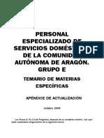 Ape0739 Ok Aragón