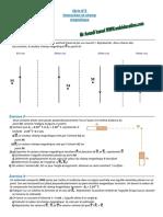 Série-champ-magnétique-web.pdf