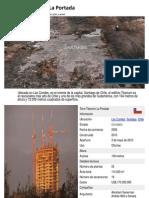 Torre Titanium