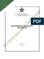 40128 EVID02 JulianRicardo Giraldo Guzman