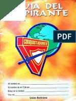 aspirantes a conquistadores.pdf