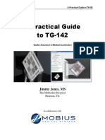 A Practical Guide to TG142 (1)