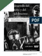 3DESARROLLOCOGNITIVOYDELLENGUAJE(Parte1).pdf