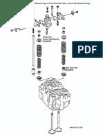mitsubishi 6d22 engine service manual con texto reconocido pdf rh scribd com Mitsubishi Outlander Mitsubishi Montero Engine Manual