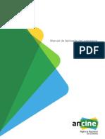 Manual de Aplicação de Logomarca 2.0_0.pdf