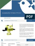 PTP-04-rs