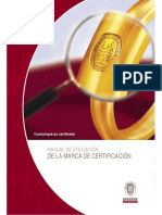 Manual ISO Marca ISO.pdf