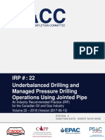 Drilling & Completion Committee