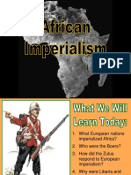 nf - imperialism - africa