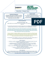 MacmillanShopperBriefV2 (1)