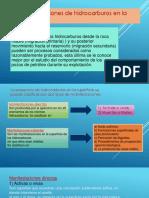Presencia-de-Hidricarburos1.1.pptx