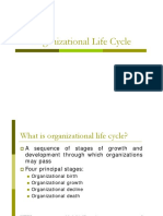 Session 5_Organizational Life Cycle.pdf