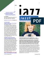 jazzflits16.01
