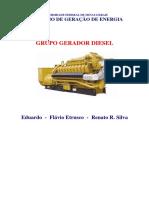 Grupo Diesel