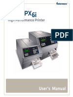 PX4i and PX6i High Performance Printer Users Manual pdf.pdf