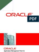 ApplicationManagementPackforOracleE-BusinessSuite