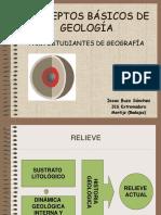 conceptos-geologia186-1207092112695109-2