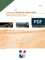DT3562.pdf