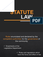 statute-law revised.pptx