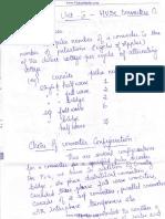 HVDC Unit 2.pdf