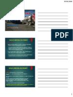 el asfalto Apuntes.pdf
