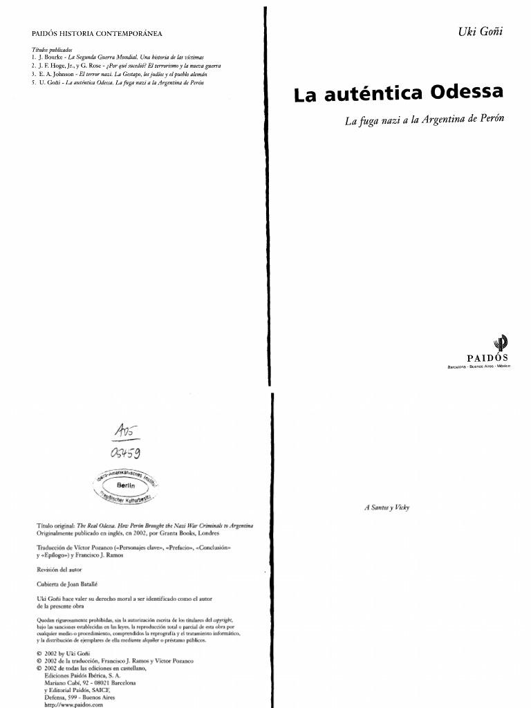 Autentica Pelicula Americana Porno Ver Gratis En Castellano solo para adultos en colombia - home