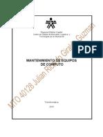 40128 EVID03 JulianRicardo Giraldo Guzman