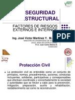 Presentacion Factor de Riesgo Total
