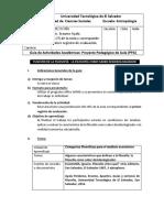 4. Guía de lactura  filosofia para qué 01 2018.pdf