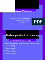 """""""Derived Positions"""" — Amal Hassan Mohammed Ibrahim"""