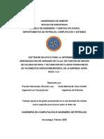 Tesis.SOFTWARE DE APOYO PARA UNIDADES DE FLUJO.pdf