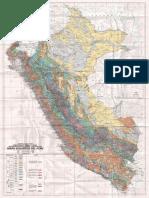 A-055-Mapa_geologico_Peru_2_000_000.pdf